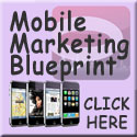 Mobile Marketing Content Blueprint