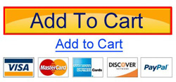 Social Media Profits on Your Coffee Break - Add to Cart