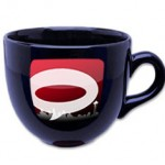 Social Media Profits ... on Your Coffee Break