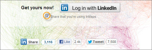 10-share-inmaps