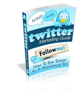 twittermarketingguide-med