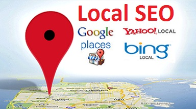 Local-Search: Google-Places-Yahoo-Local-and-Bing-Business-Portal