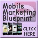 Mobile-Marketing-125