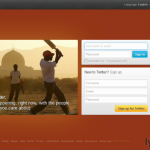 Twitter Essential Training at Lynda.com