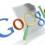 Google Places: Claim your small business local search listing.