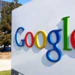Google opens new merchant inventory feature for small local business