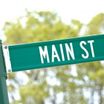 main-street-small-business-marketing