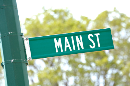 main-street-small-business-marketing