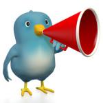 Twitter Marketing: What to Tweet