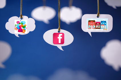 Get Started with Facebook for Business