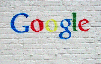 Google and Your Web Site: Tools for Web Site Marketing and Promotion
