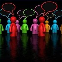 Small Business Social Media Marketing For Beginners