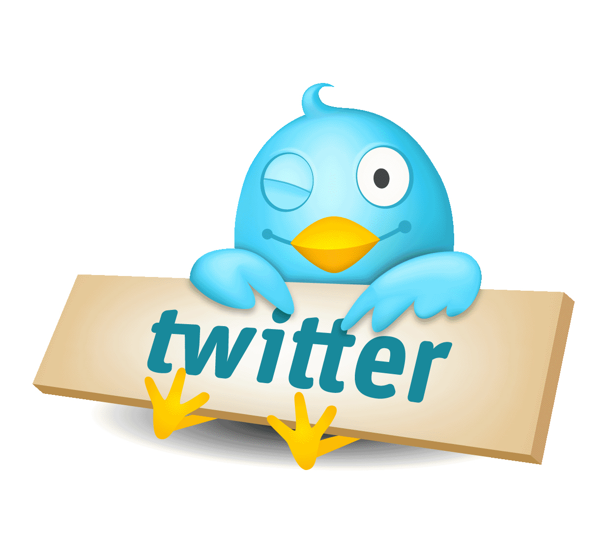 Twitter Marketing: Reasons to Tweet about Your Business