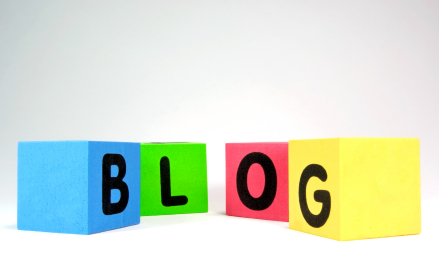 3 Benefits of Adding a Blog to Your Website — Or Blogging from the Start