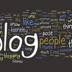 Make money with your blog