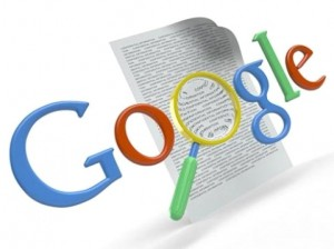 Google Places Tutorial: Create & verify your Google local business listing.