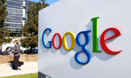 Google Opens New Feature for Local Biz: Local Merchant Inventory