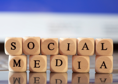 Where to Learn More About Social Media for Small Business