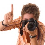 photography-small-business