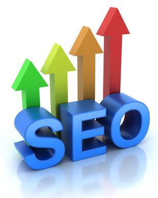 SEO - Website Promotion